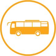 busführerschein
