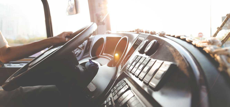 fahrschule-riewenherm-berufskraftfahrer-weiterbildung-3