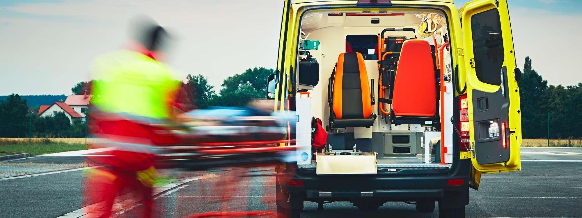 Fahrschule-Riewenherm-Rettungskräfte-Führerschein